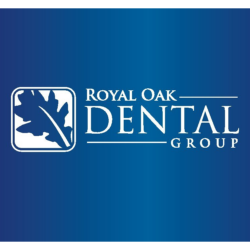 royal_oak_logo